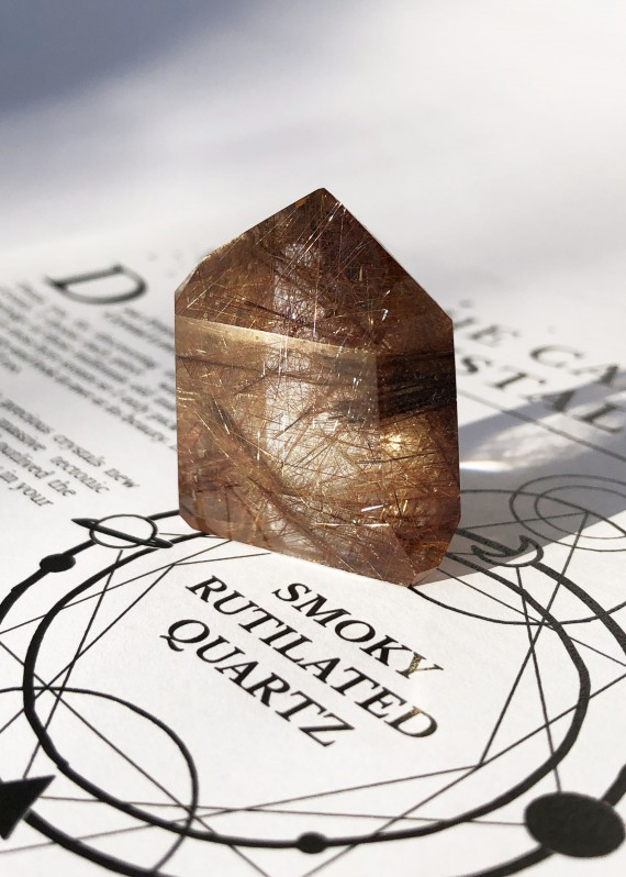 House_Of_Formlab_Smoky Rutilated Quartz Number 5_01