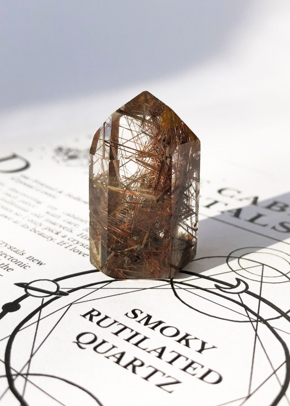 House_Of_Formlab_Smoky Rutilated Quartz Number 6_01