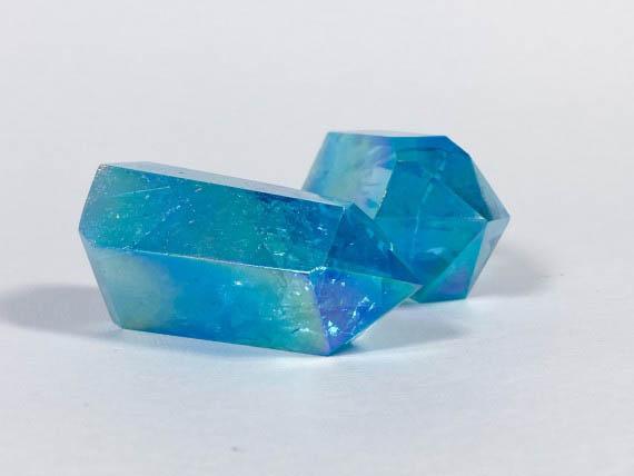 Aqua Aura Quartz 04