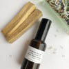 House of Formlab High Vibes Smudging Spray 01