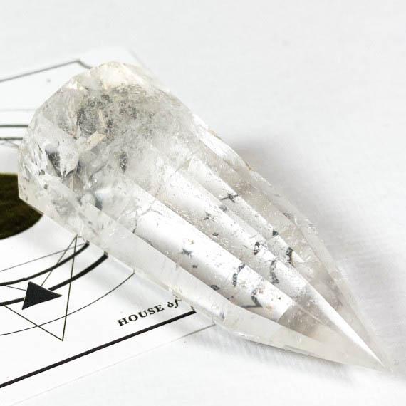 Vogel Crystal 05