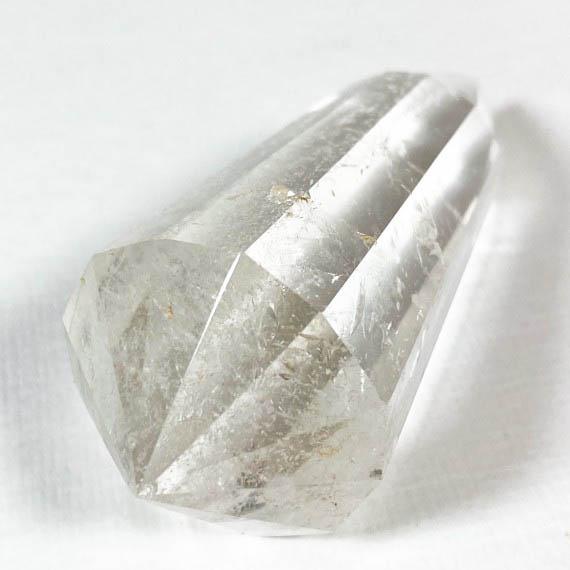 Vogel Crystal 06