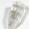 Vogel Crystal 08