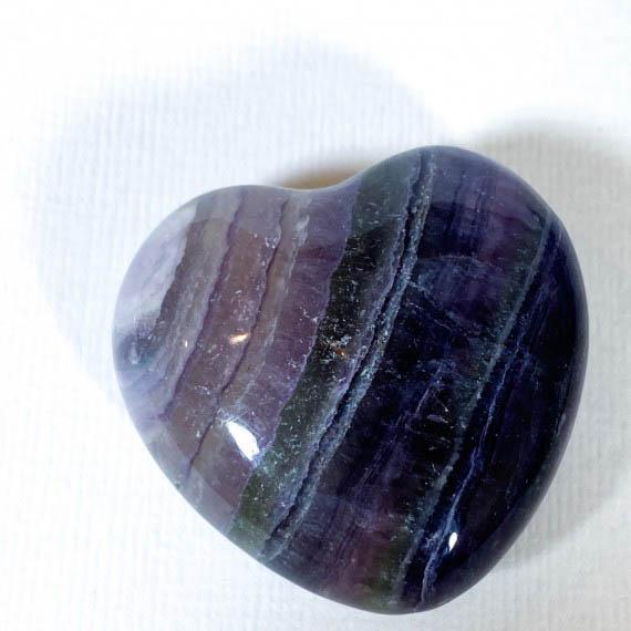 fluorite heart 02