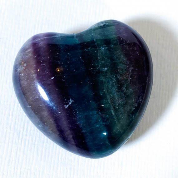 fluorite heart 05