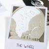 the dreamweaver tarot 012
