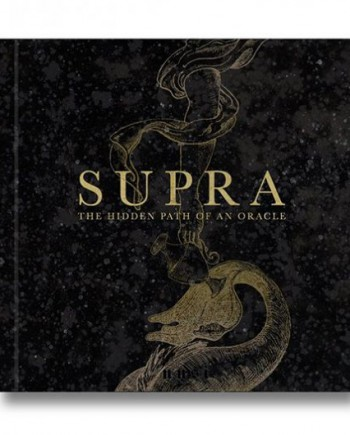 Supra Oracle Guidebook