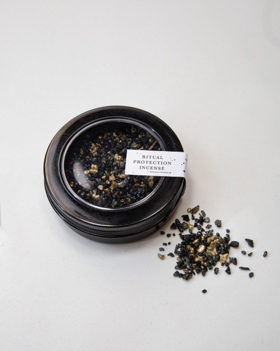 House-of-Formlab-Ritual-Protection-Incense-001