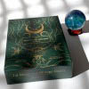 The Magick and Mediums Oracle Deck