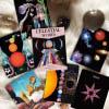 celestial bodies oracle 01