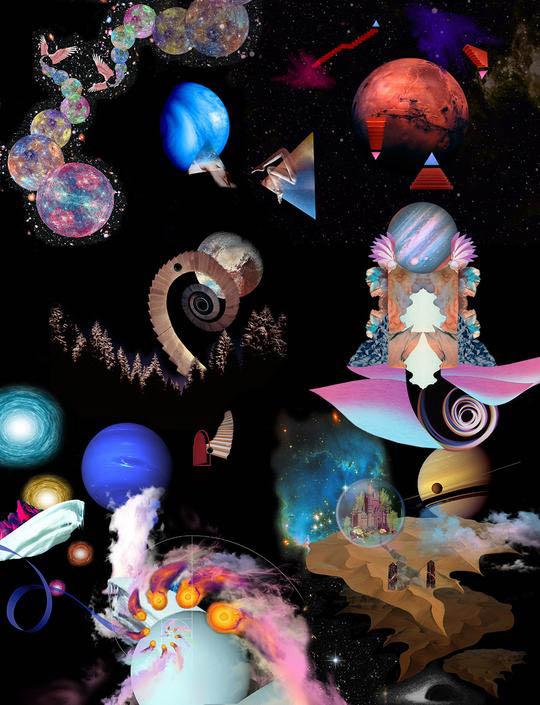 celestial bodies oracle 04