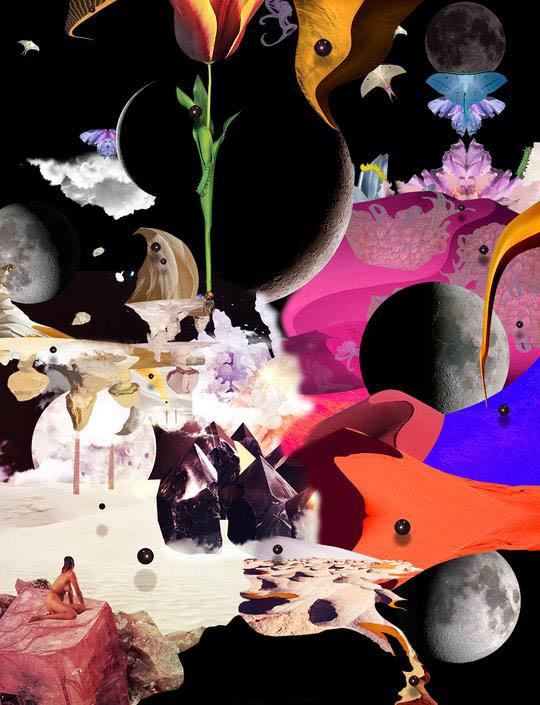 celestial bodies oracle 05