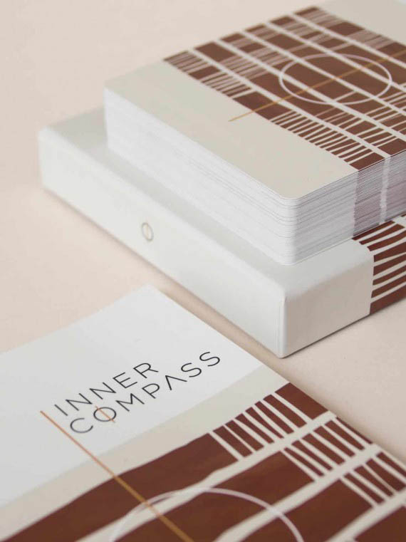 inner compampass love cards 03