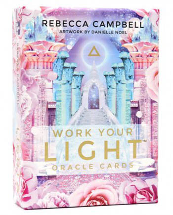 work_your_light_oracle_deck