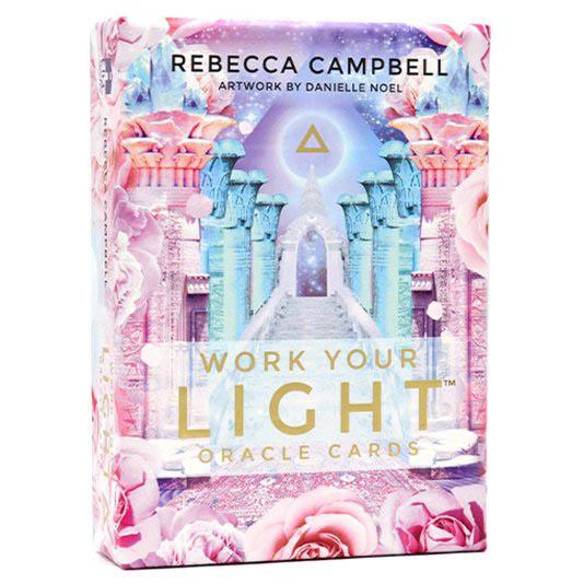 work_your_light_box-