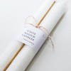 House-of-Formlab-White-Magick-Spell-Candles-001