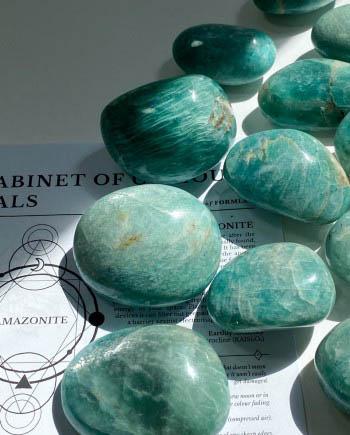 amazonite_meditation_stone