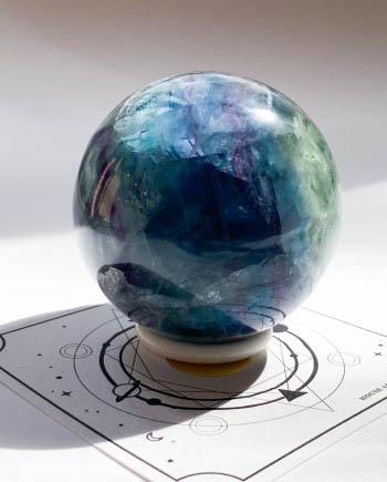fluorite_sphere
