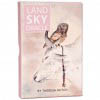 Land-Sky-Oracle-Theresa-Hutch-box