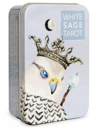 white_sage_tarot