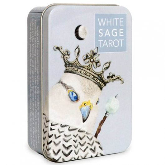 white_sage_tarot_01