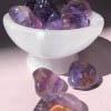 House of Formlab Ametrine Pocket Stones 001