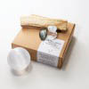House-of-Formlab-Full-Moon-Crystal-Magick-Kit-2-001
