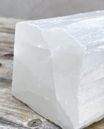 XL Magick Selenite
