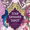 Star Spinner Tarot 01