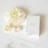 soul cards tarot white dahlia 01