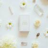soul cards tarot white dahlia 02