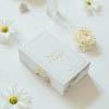 soul cards tarot white dahlia 04