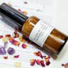 House of Formlab Bye Bye Anxiety Smudging Spray with Essential Oils