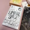 The Liminal Space Oracle