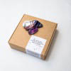 House-of-Formlab-Bye-Bye-Anxiety-Crystal-Magick-Kit-001