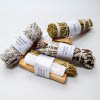 Smudge Bundles by House of Formlab