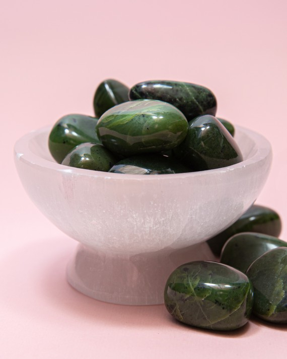 House-of-Formlab-Canadian-Jade-Meditation-Stones-002