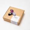 House-of-Formlab-Sleepy-AF-Crystal-Magick-Kit-001