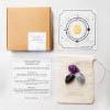 House of Formlab Sleepy AF Crystal Magick Kit