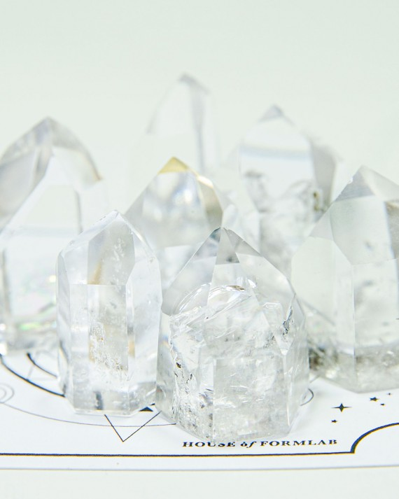 House-of-Formlab-Small-Clear-Quartzl-Points-001