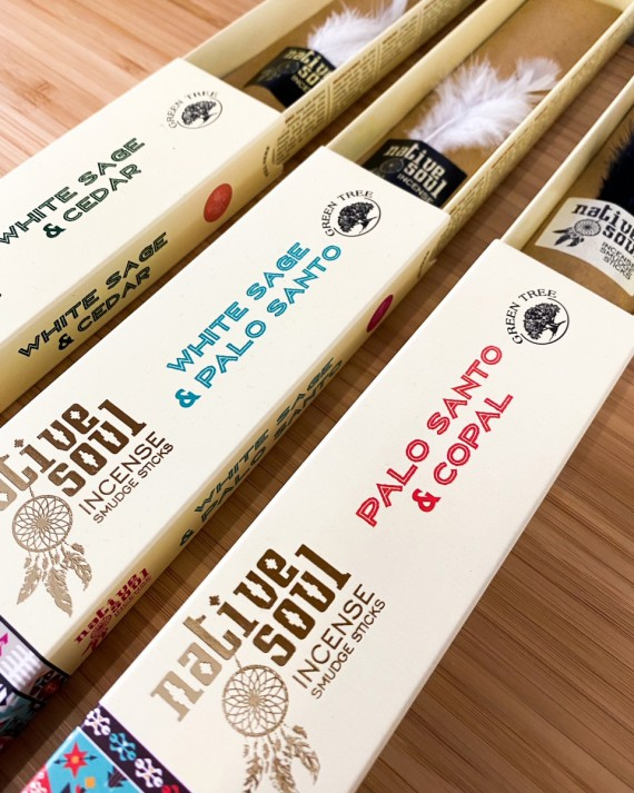 House-of-Formlab-Green-Tree-Native-Soul-Incense-001
