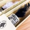 House of Formlab Native Soul Incense Smudge Sticks