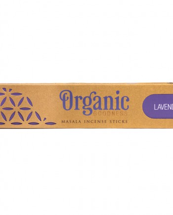 House of Formlab Lavender Masala Incense
