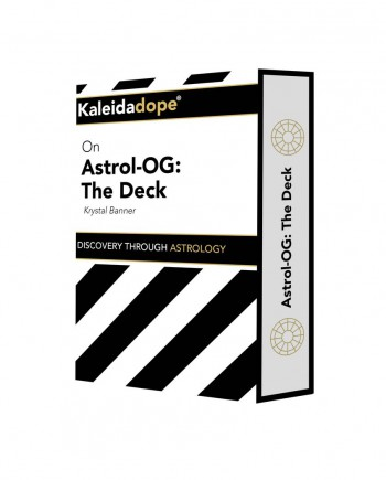 House of Formlab Kaledidope On Astrol OG The Deck