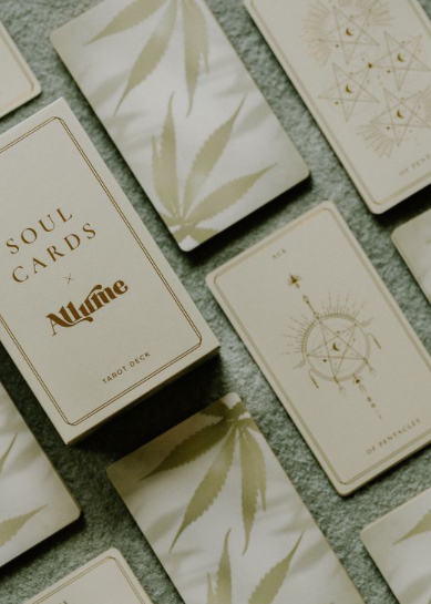 House-of-Formlab-Soul-Cards-Green-Dream-x-Allume-004