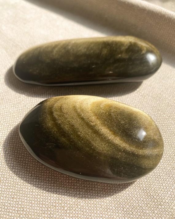 House-of-Formlab-Gold-Sheen-Obsidian-Meditation-Stones-001