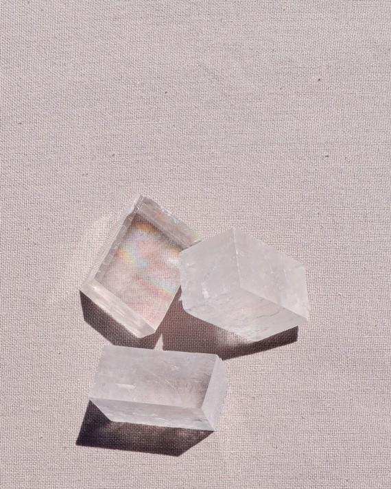 House-of-Formlab-Iceland-Spar-Rhombus-004