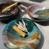 House-of-Formlab-Ocean-Jasper-Smudge-Bowls-Large-001