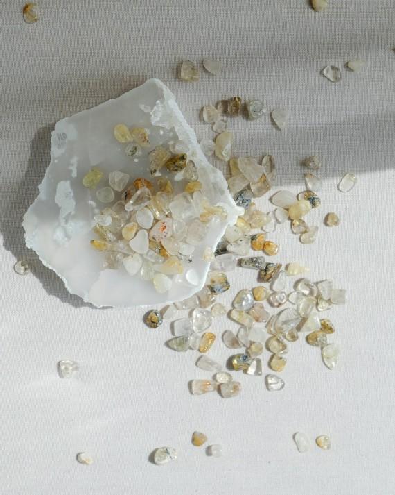 house-of-formlab-golden-rutilated-quartz-crystal-grid-stone-001