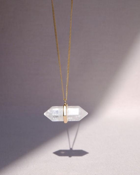 house-of-formlab-master-healer-pendant-clear-quartz-001